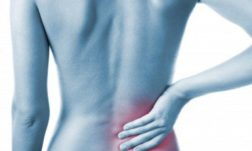 Jul - Back pain specialist singapore