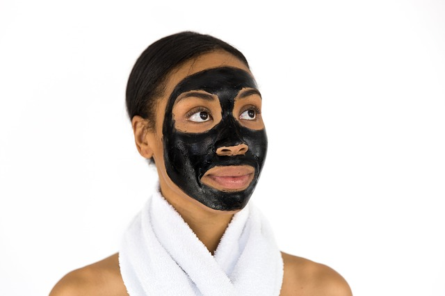 face-mask-2578428_640